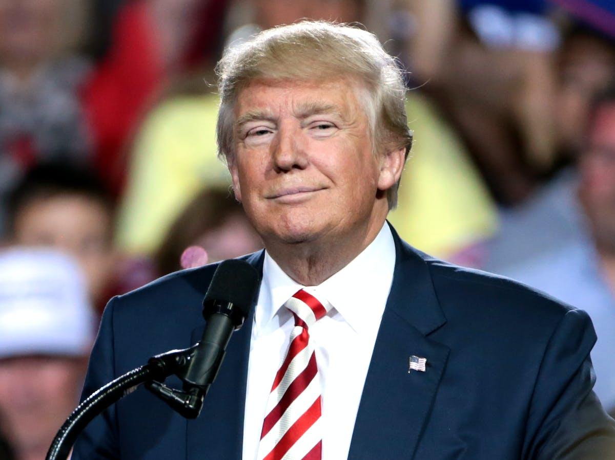 Investigation Reveals Major Changes in FDA Activity Under Trump Administration