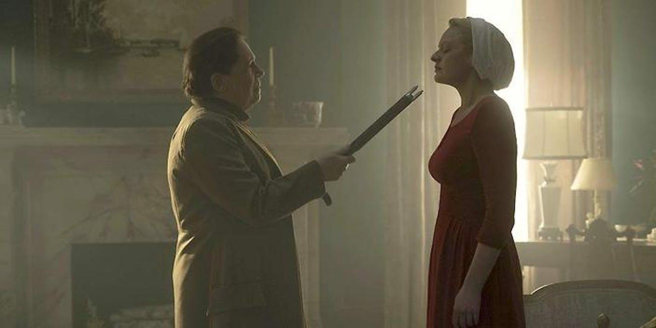 handmaid's tale season 3 spoilers release date