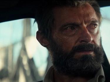 'Logan' Shreds Predictions, Earning $237.8 Million Worldwide