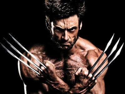 The 'X-Men: Apocalypse' Trailer Is Seriously Missing Some Wolverine