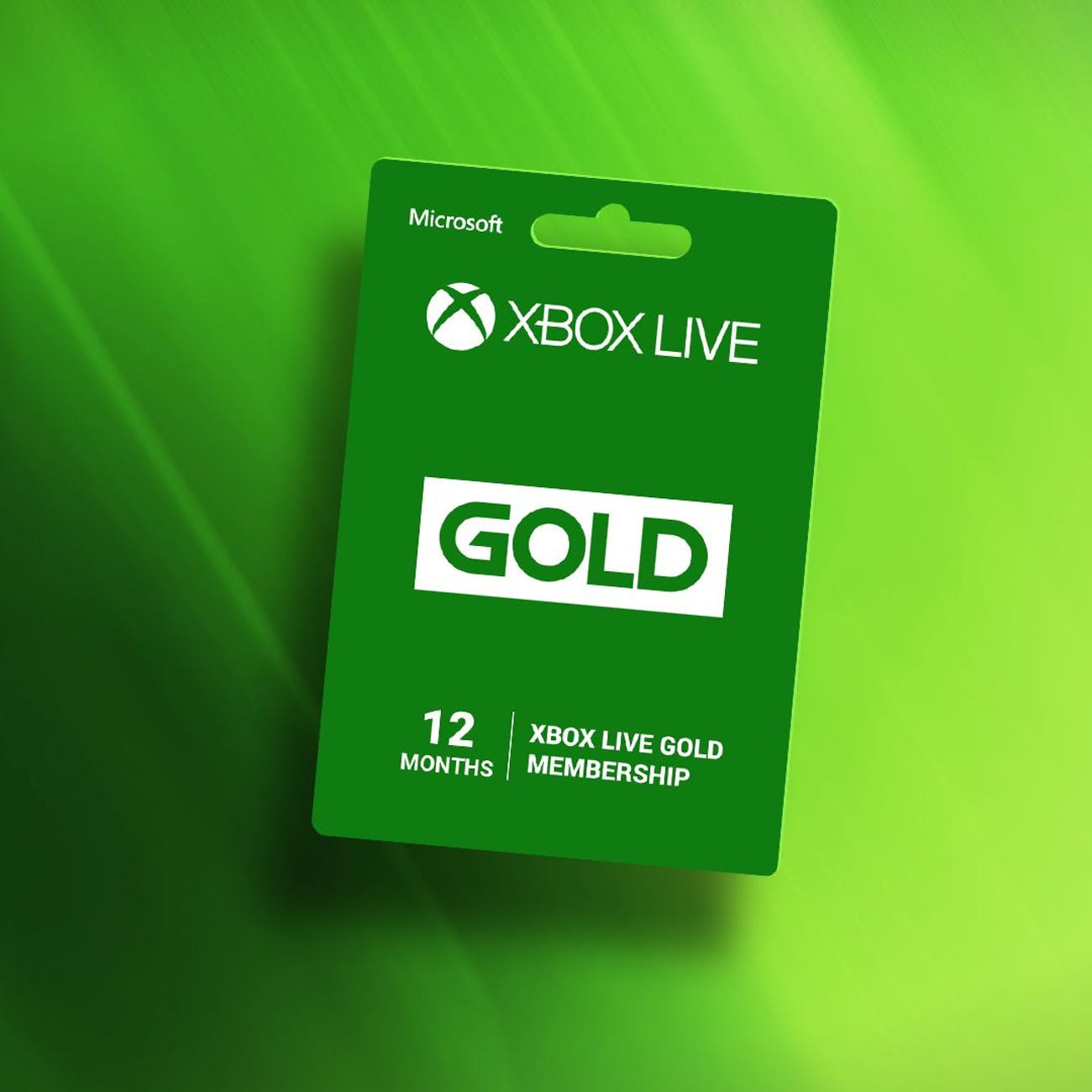 Xbox Live Gold: Battlefront 2 Has Officially Made It Worth