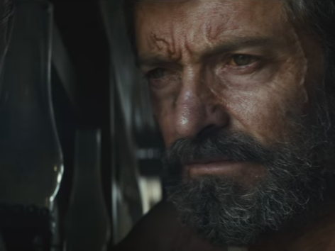 The 5 Biggest Reveals in Wolverine's 'Logan' Trailer