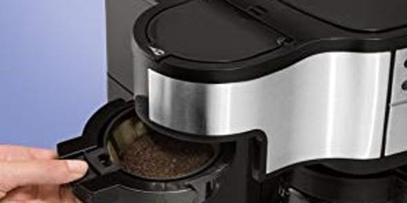 coffee makers, coffee, Amazon