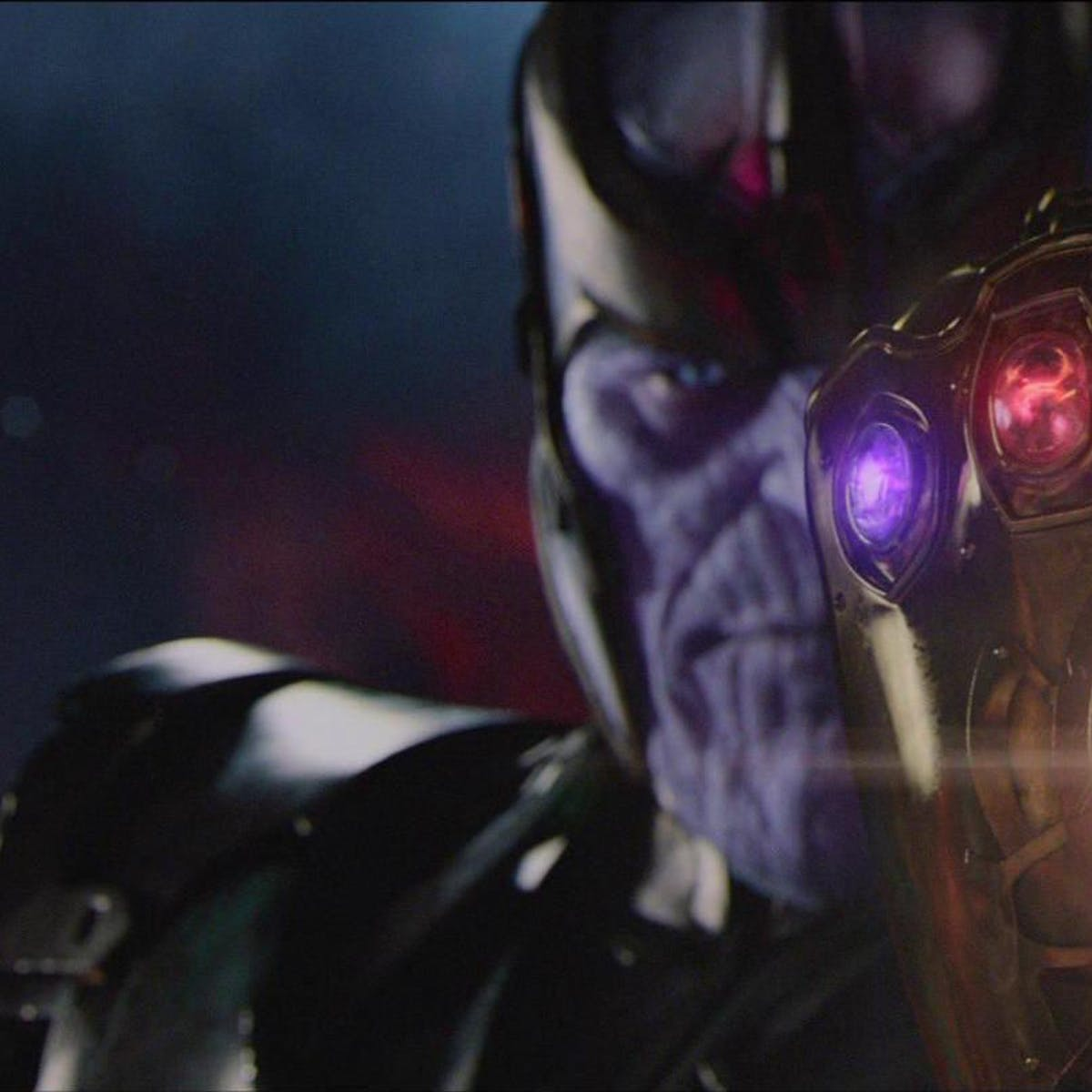 'Avengers 4' Spoilers: Theory May Reveal Which Hero Will Use the Gauntlet