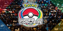 How to Watch the 'Pokemon' World Championships