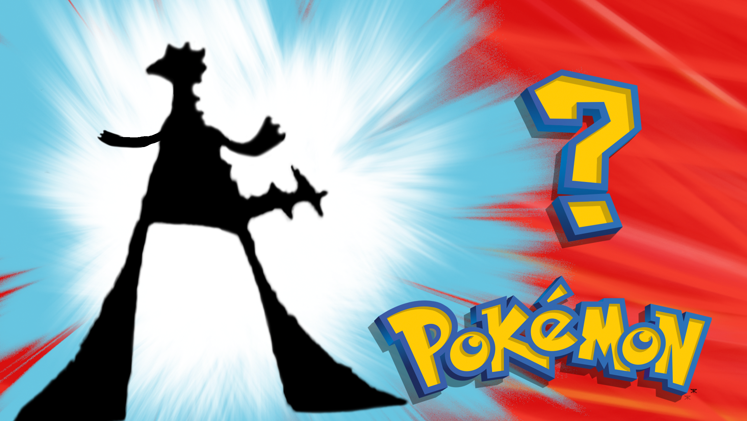 Pokemon Sword And Shield Legendary Might Be Revealed In The New