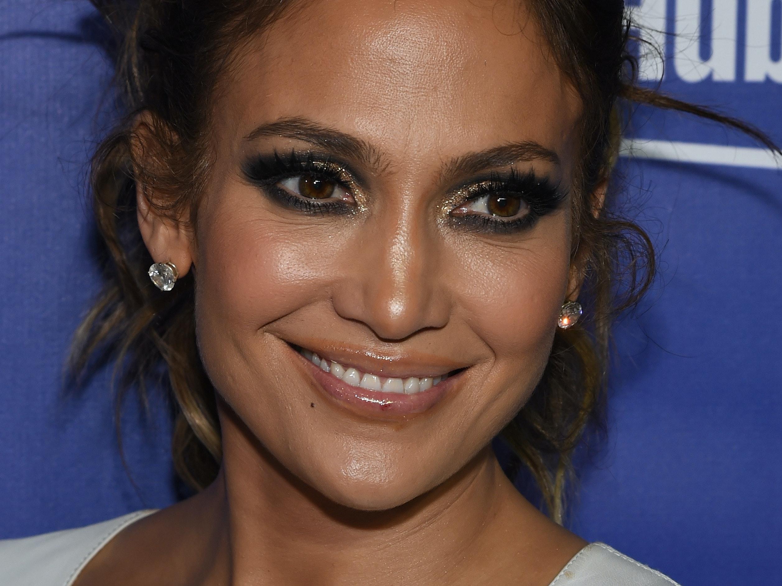 J.Lo's Killer Fetuses in 'C.R.I.S.P.R.' Are Not a Bad Thing
