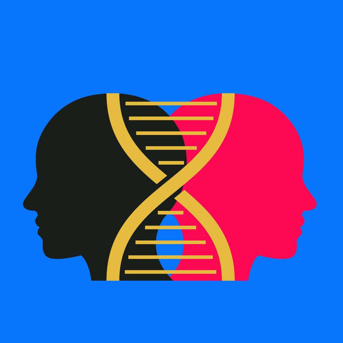Largest-ever study on genetics of anxiety points to new treatments