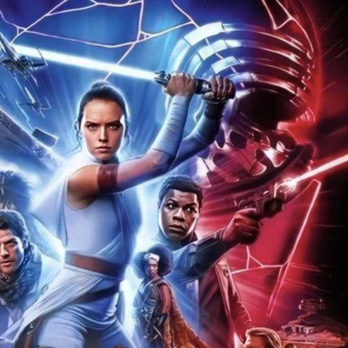 The return of an iconic song may tease prequel cameos in 'Rise of Skywalker'