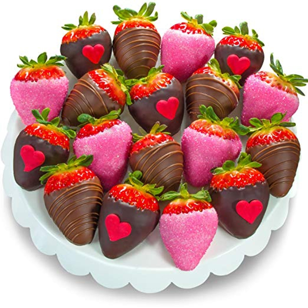 chocolate, love, hearts, food, Valentine's Day, couples, marriage