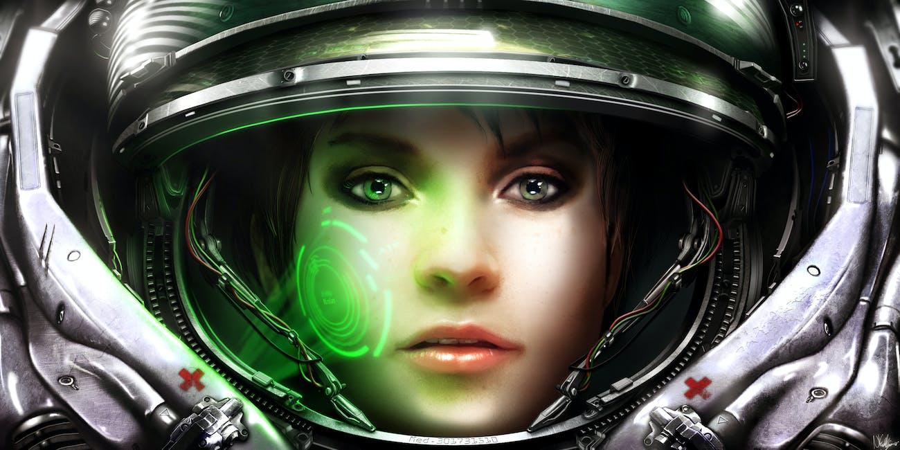 7151_starcraft_battle_video_game