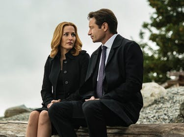 'The X-Files' Episode 4 Makes Us Question if the Show Ever Did Emotions Well