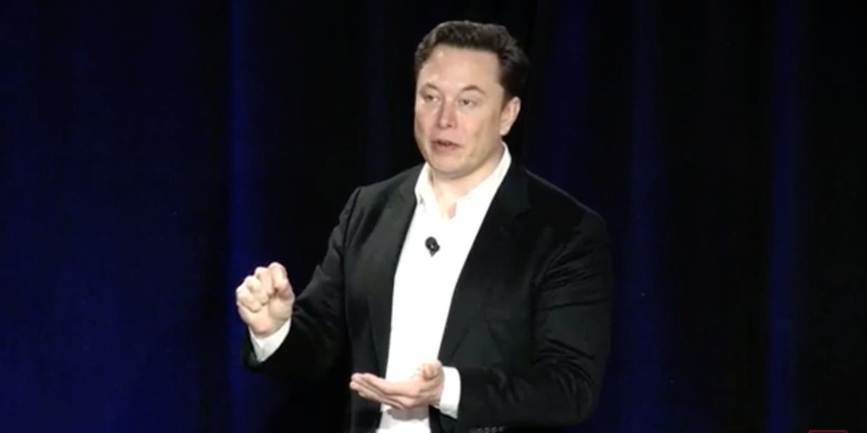 Tesla Robo Taxis: How Elon Musk Says They Will Work -- and When