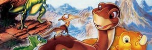land before time fact check