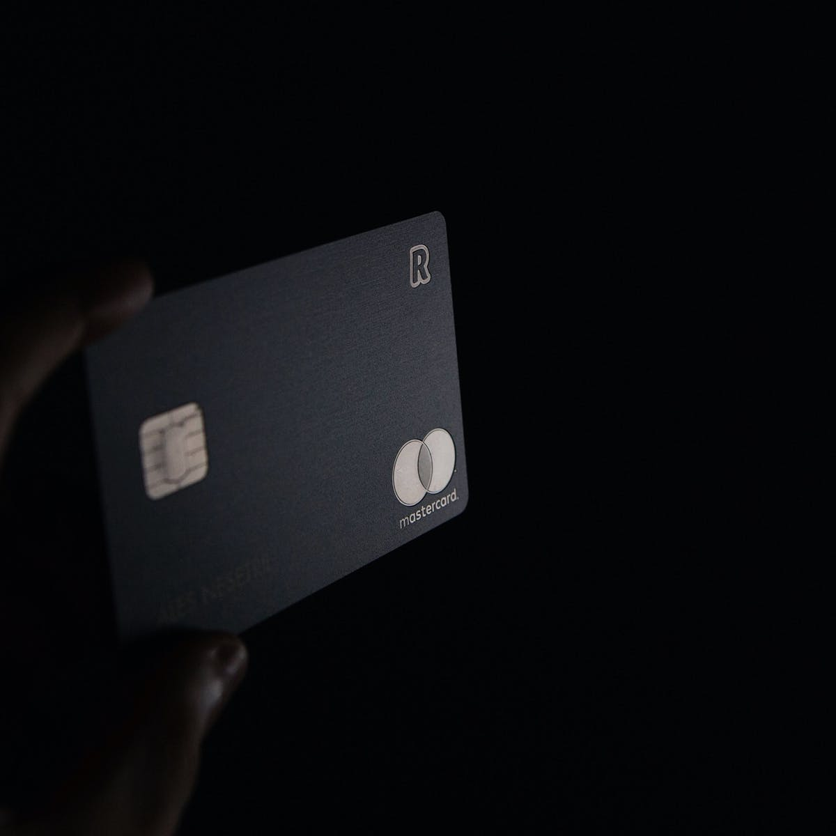 Best Credit Cards: Why the Same 2 Credit Cards Keep Topping Best-of Lists
