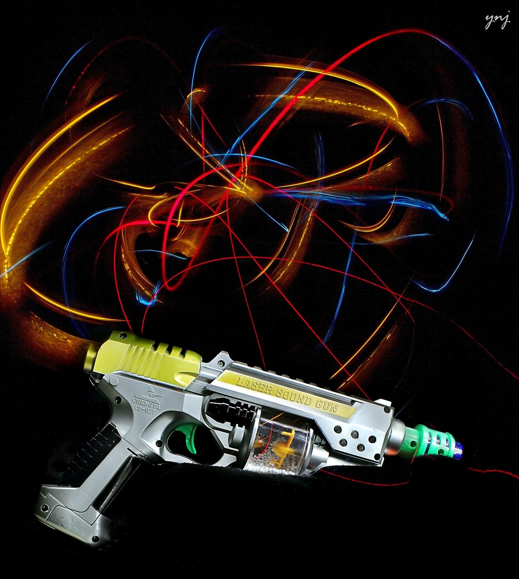does the second amendment protect laser guns inverse rh inverse com