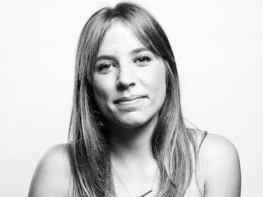 'FiveThirtyEight's Allison McCann on Soccer, Death By Drone | MEDIA DIET