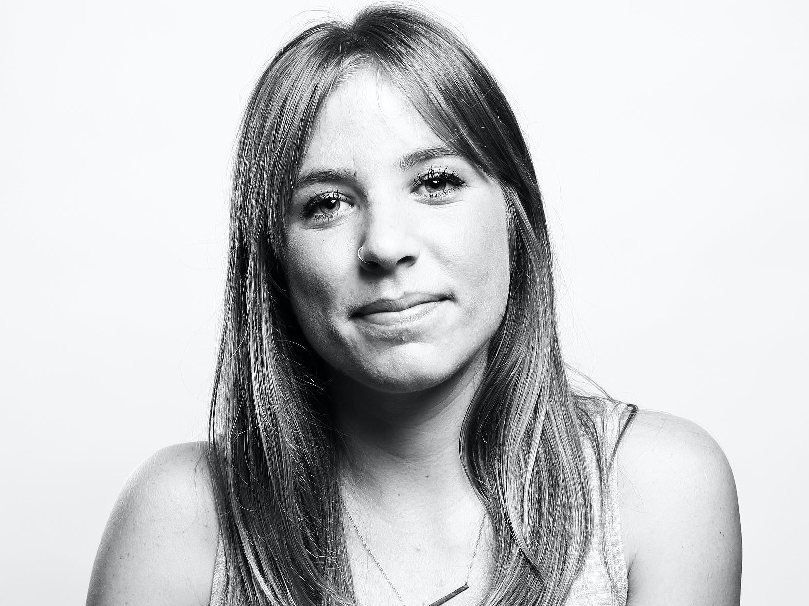 'FiveThirtyEight's Allison McCann on Soccer, Death By Drone   MEDIA DIET