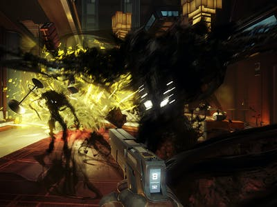 7 Things I Wish I Knew Before Playing 'Prey'