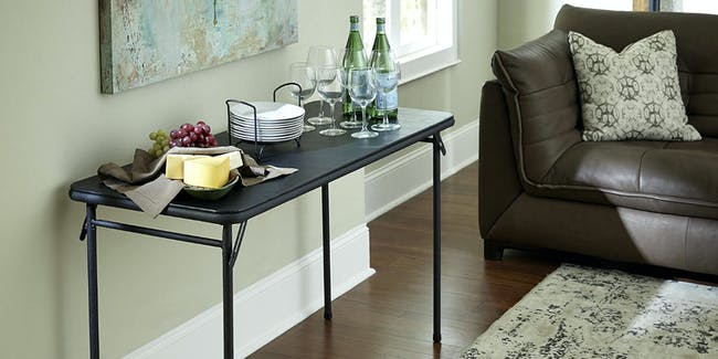 cosco reisin table