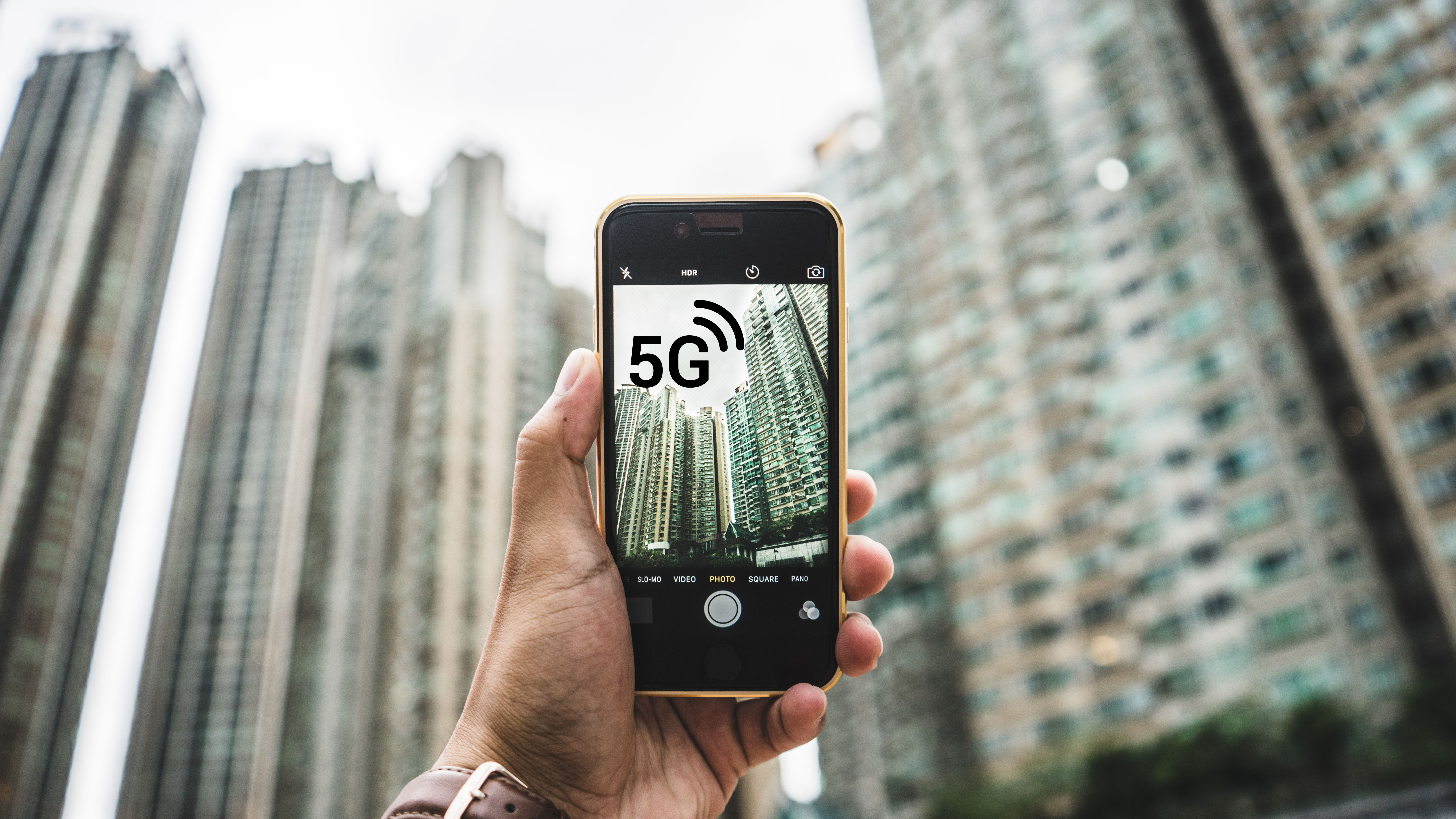 Verizon 5g Rollout Plan Cost Coverage Maps When It S Coming To