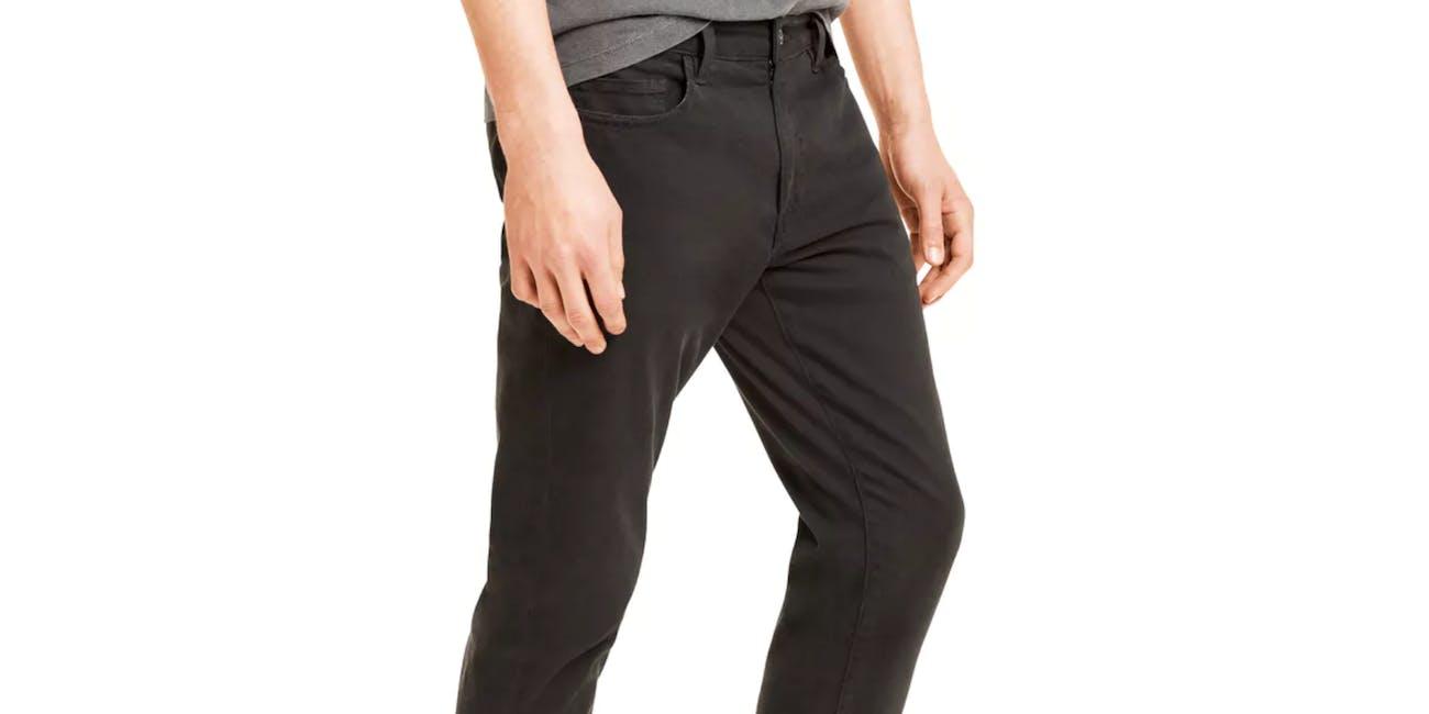 365 pants