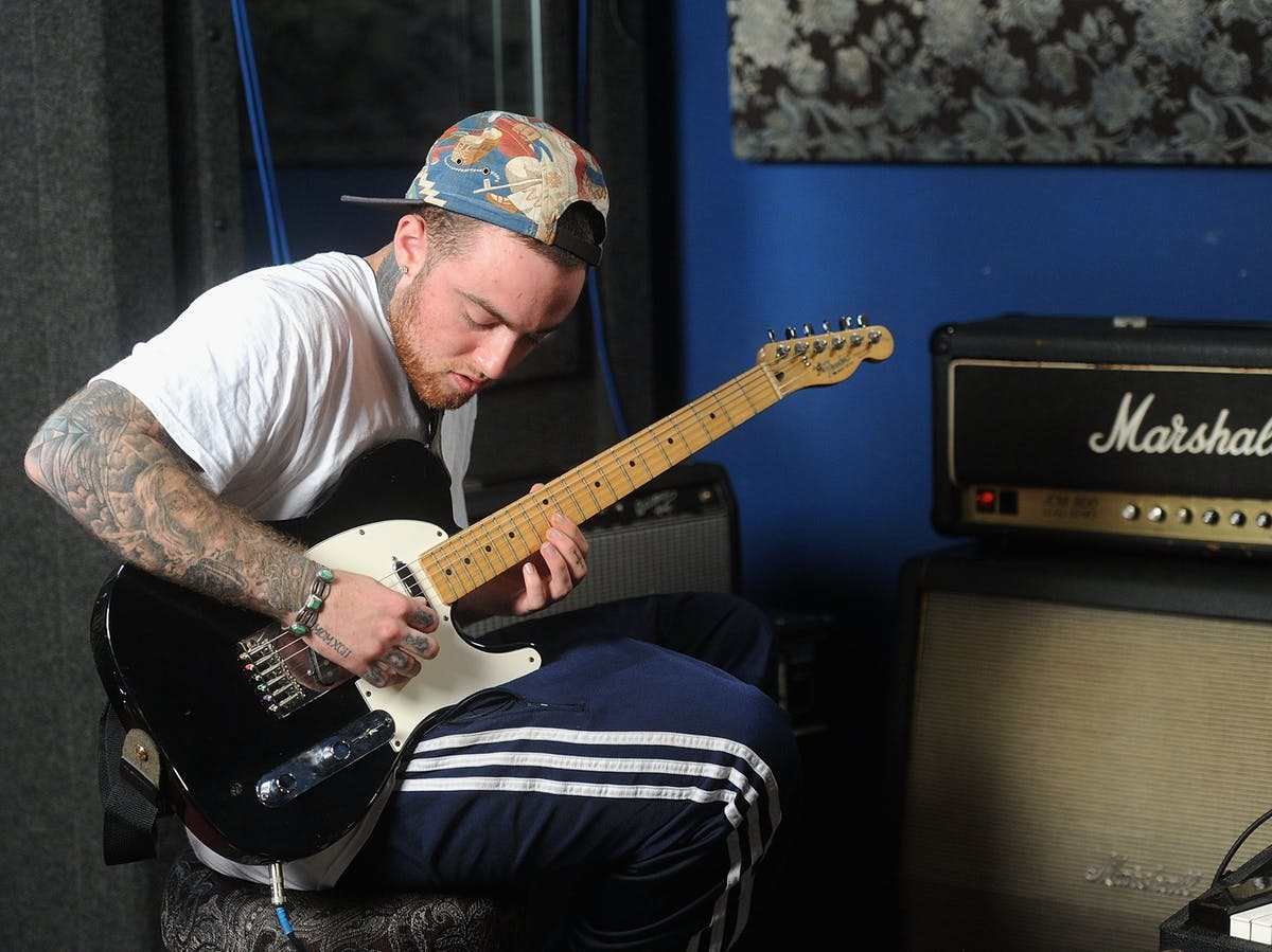Https Article 21090 Technology Can Be A Gift And Jazzbassguitarwiringkit2115004kitjpg New York Ny July 17 Mac Miller Performs During Behind The Scenes With Filming Musicjpegrect114027712076autoformatcompressw1200