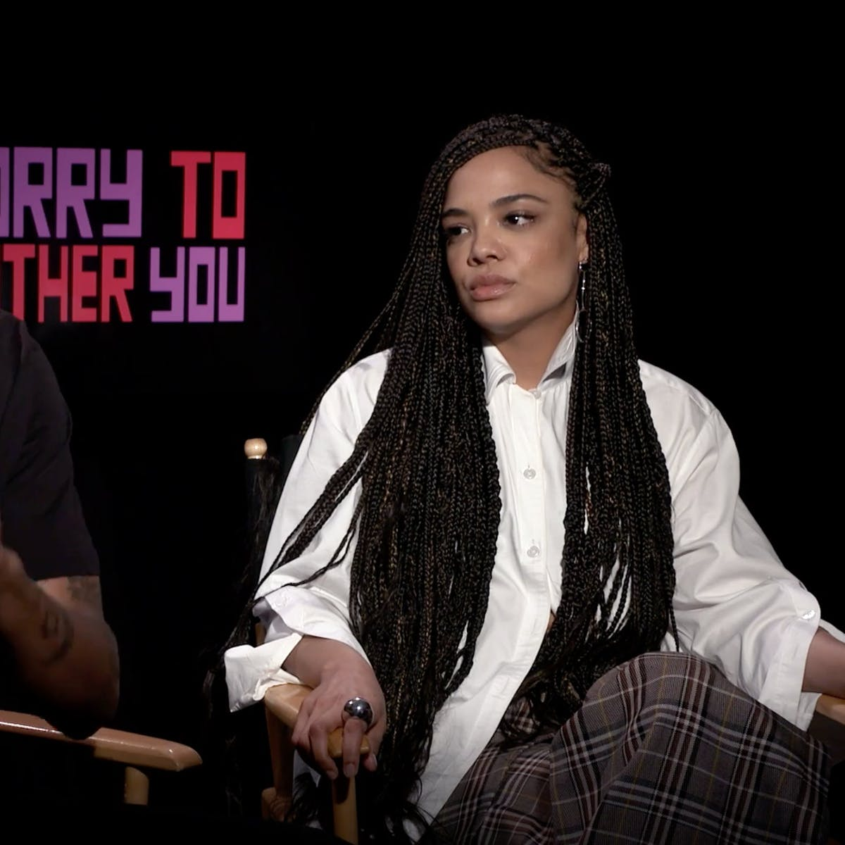 What Is White Voice? 'Sorry to Bother You' Stars Do Their