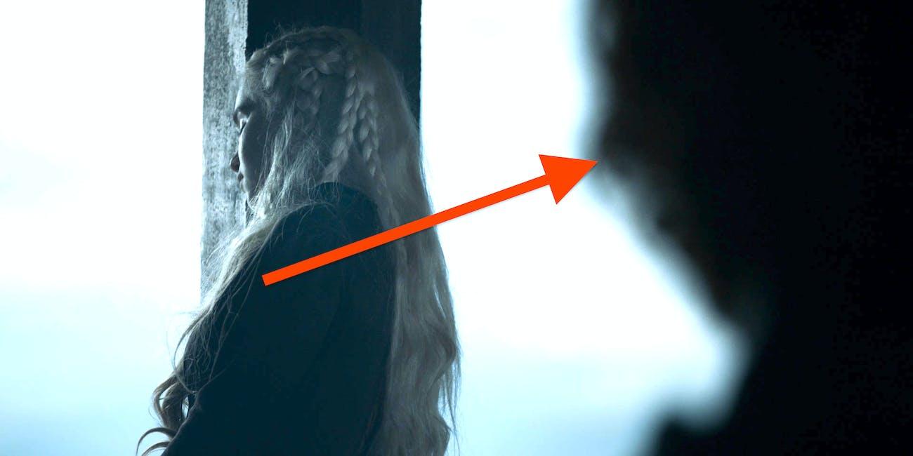 game of thrones season 8 episode 5 spoilers varys dany tyrion jon