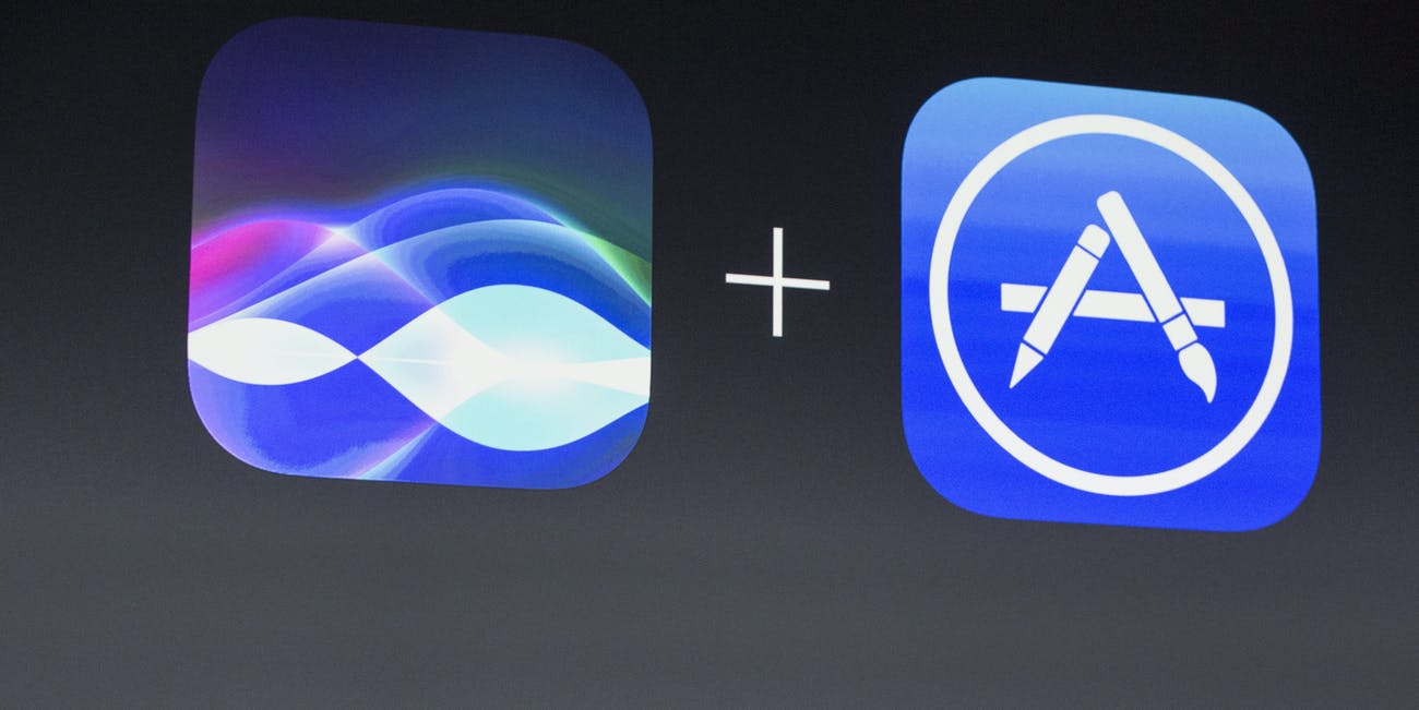 Apple What Ios Mac News Could Mean For Apps According To