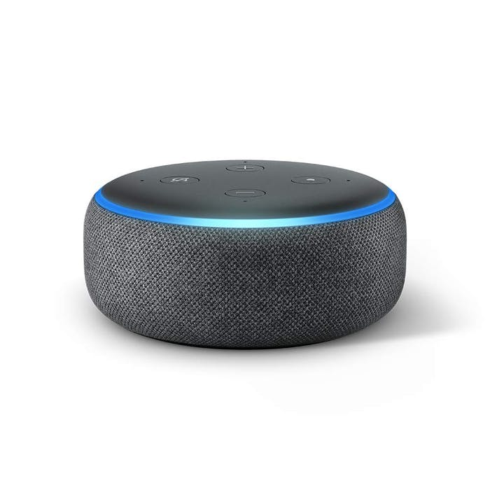 Hottest Selling Tech Items on Amazon | Inverse