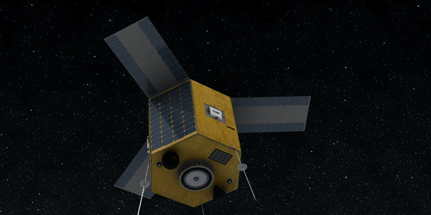 the potential of space mining As the mining industry faces an uncertain outlook, some forward-thinkers are betting on the large potential of asteroids and mining in space read more.