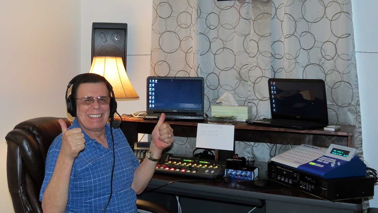 art bell paranormal conspiracy theorist and radio host dies at 72 rh inverse com