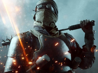 How to Win the New DLC Operations in 'Battlefield 1'
