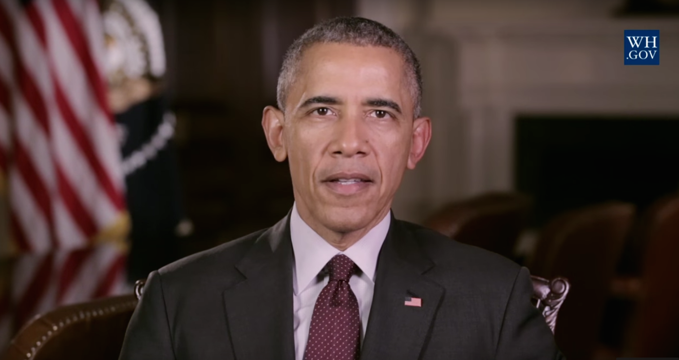 Obama Seeks $4 Billion to Help Students Learn Computer Science