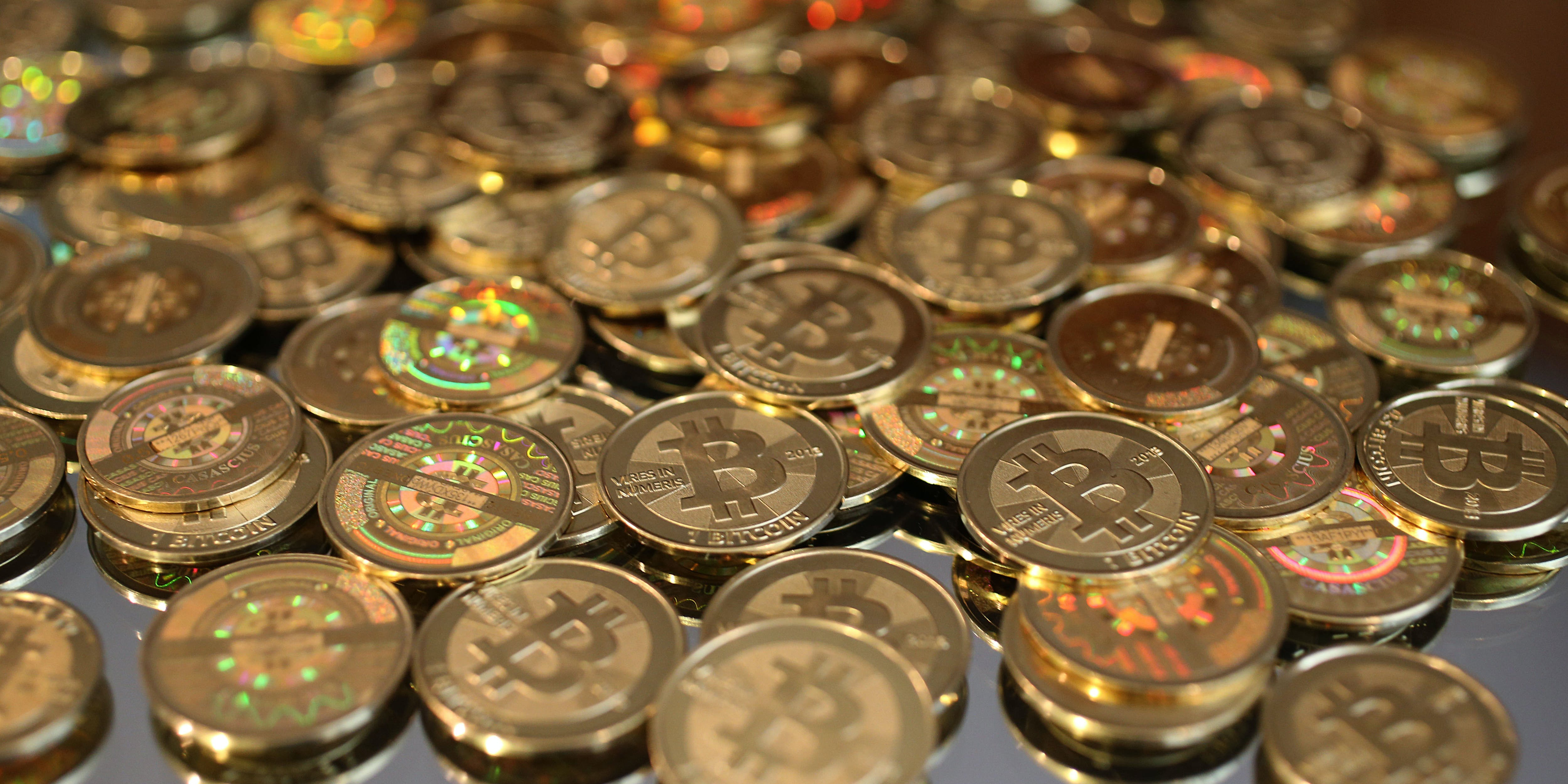 Meet the Bitcoin Experts Who Don't Believe Craig Wright Is Satoshi Nakamoto