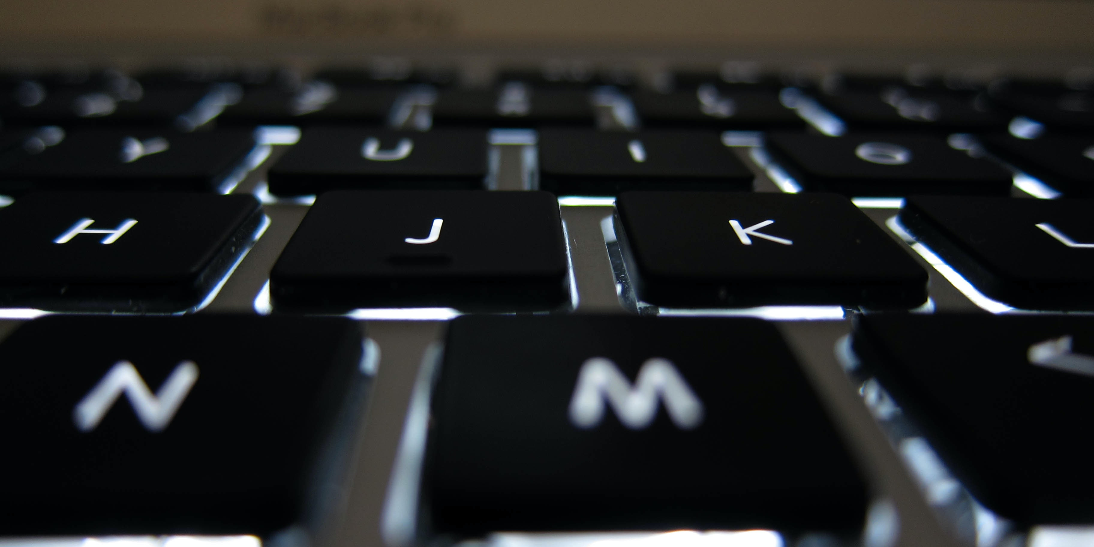 How to Use a PGP Key to Encrypt Your Email
