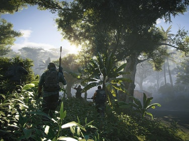 How to Find the Best Weapons in 'Ghost Recon Wildlands'
