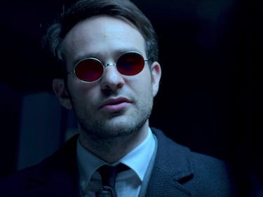 'The Defenders' Unite (But Don't Get Along) in First Trailer