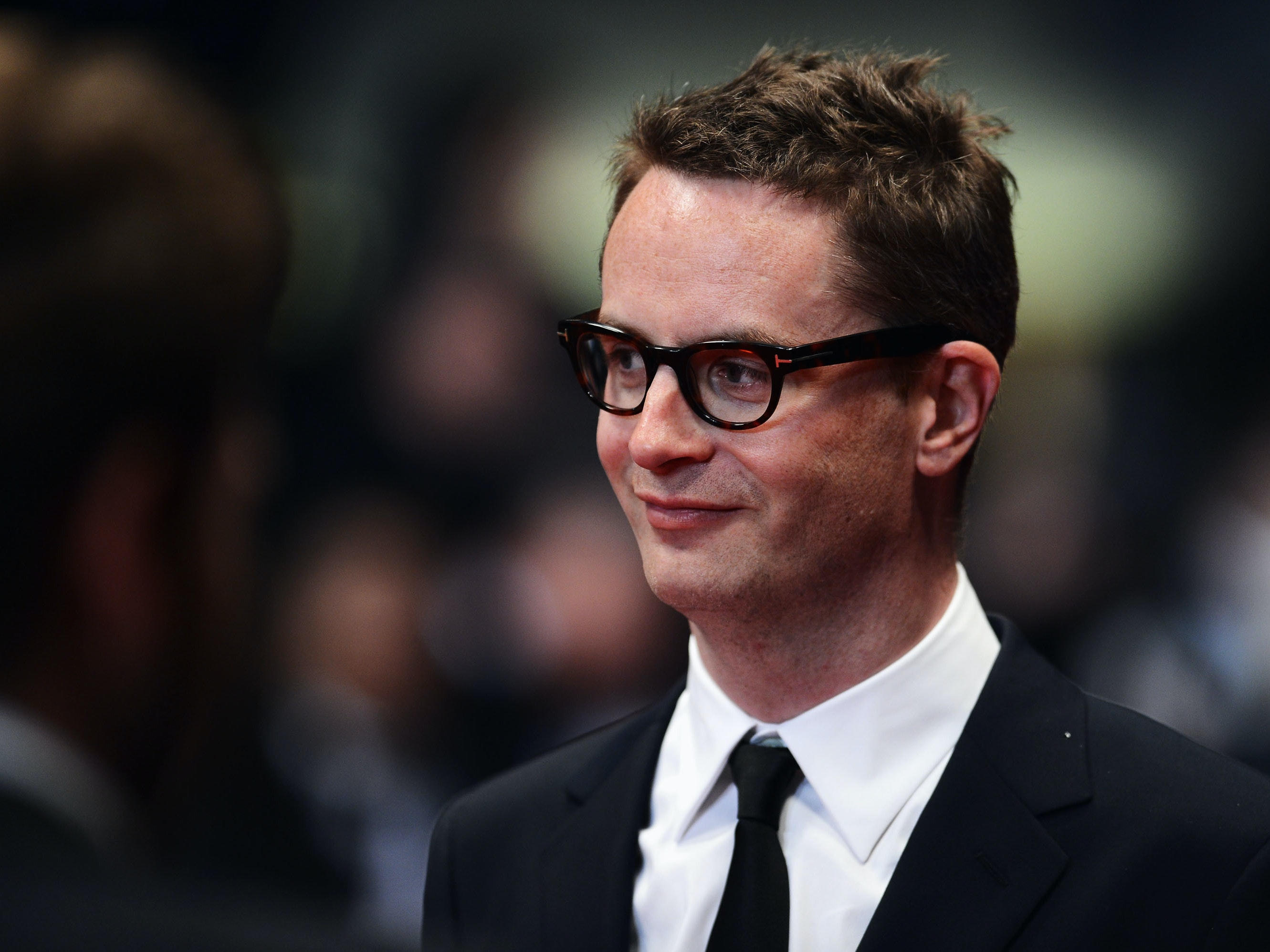 Amazon Acquires Nicolas Winding Refn's New Movie 'The Neon Demon'