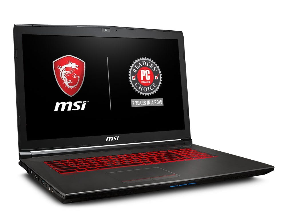 Check Out These Fantastic Gaming Laptops for Under $1500