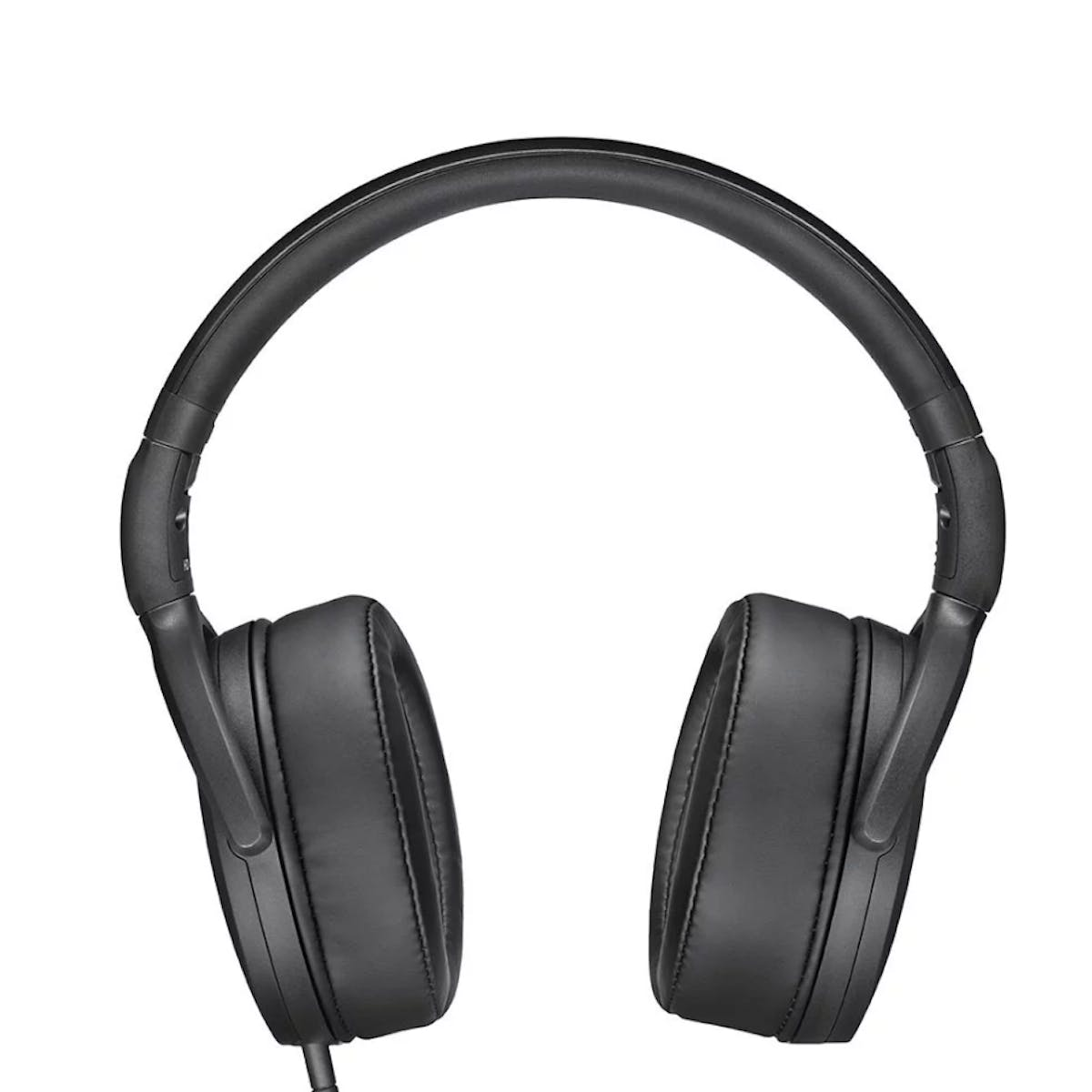 These Headphones Are Better Than Your Headphones and You Deserve Them
