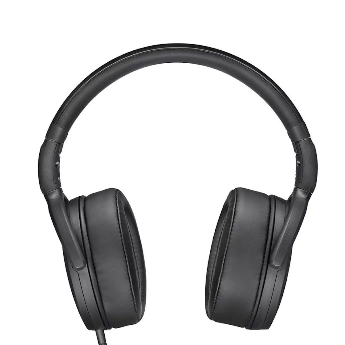 Sennheiser Headphones Are Better Than Your Headphones and You Deserve Them