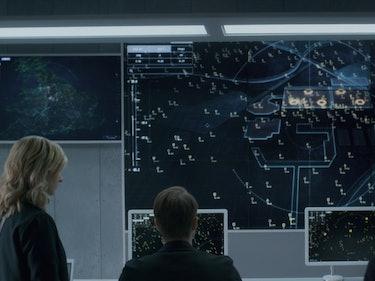 'Black Mirror' Will Make You Fear Streaming 'Black Mirror'