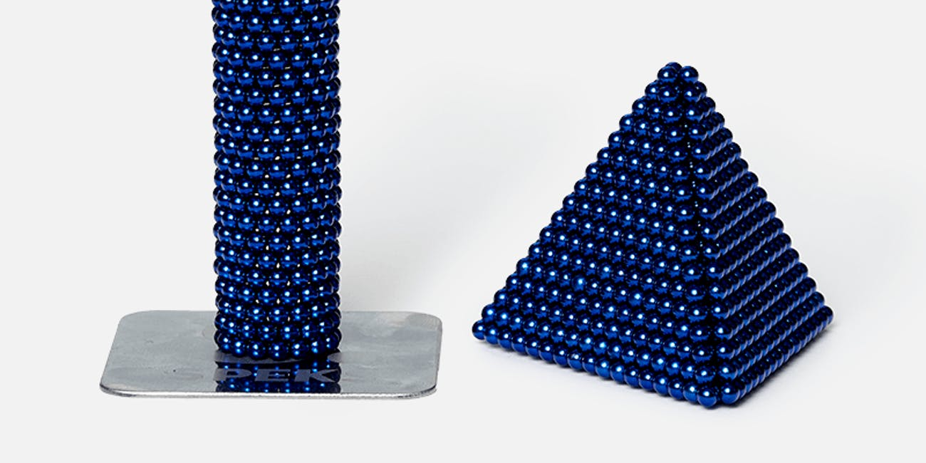 We Don't Even Know Why These Stress-Relief Stress-Relief Games Are So Oddly Satisfying