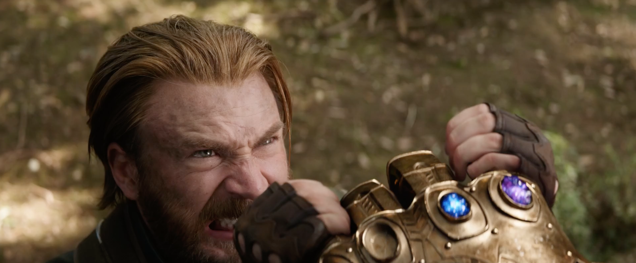 9 things we learned from the new 'infinity war' trailer | inverse