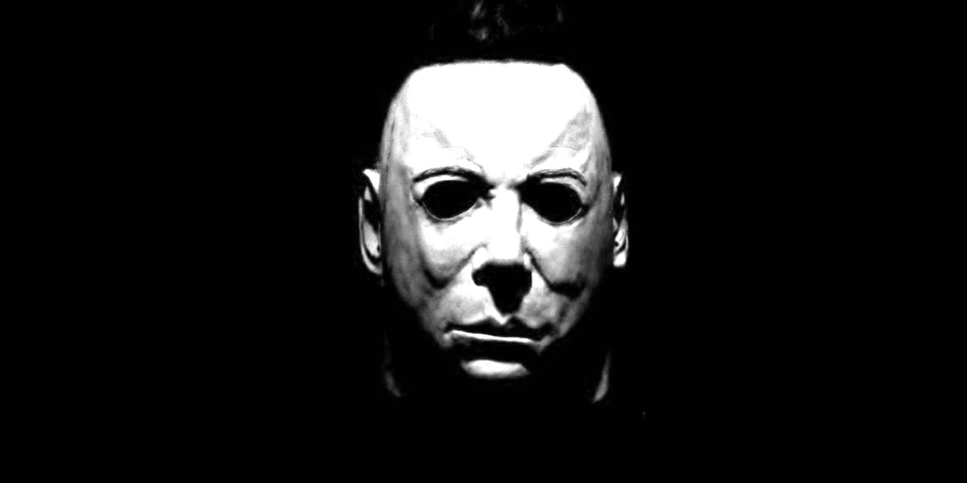 All Ten 'Halloween' Movies, Ranked