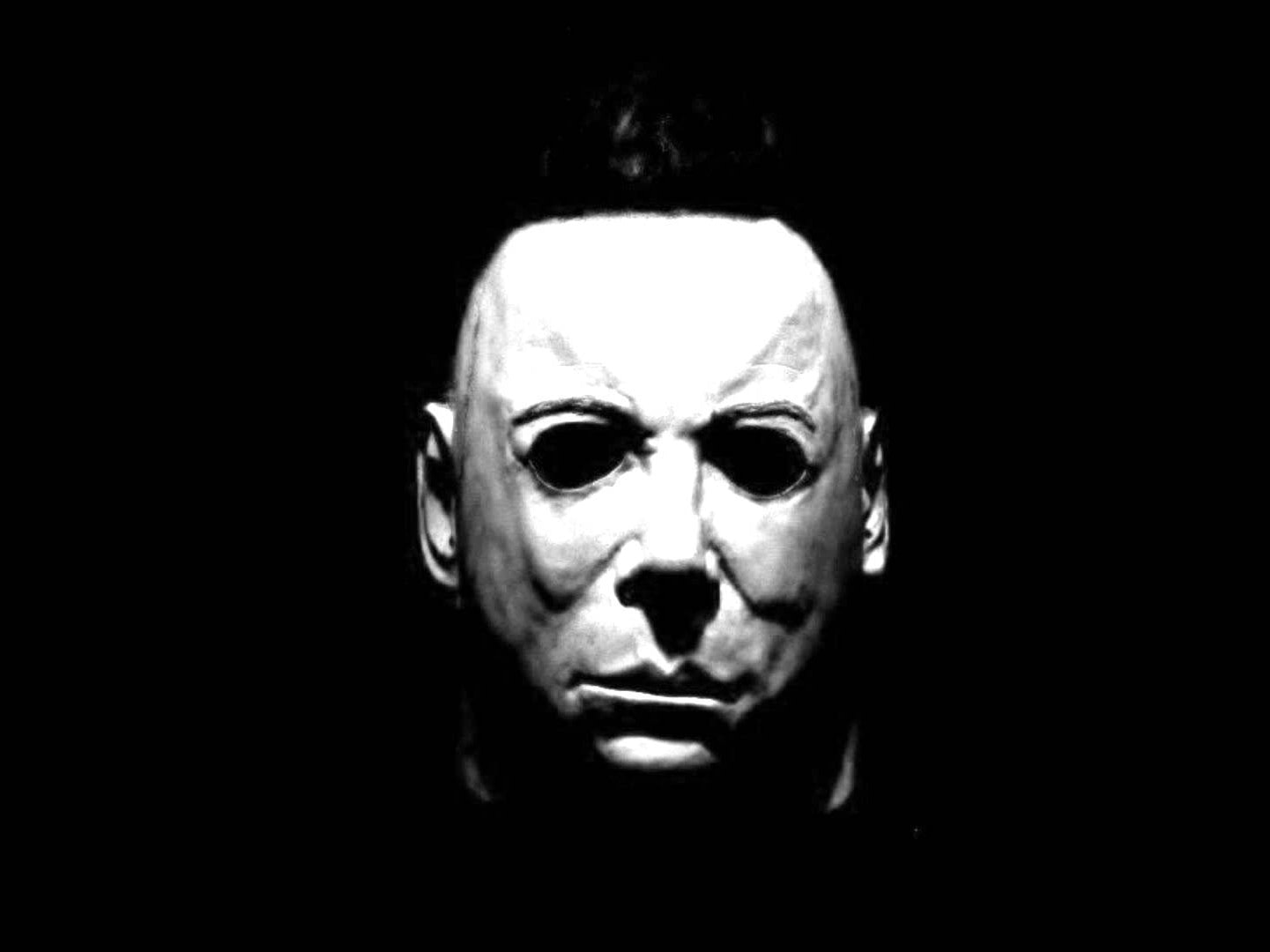 All Ten 'Halloween' Movies, Ranked