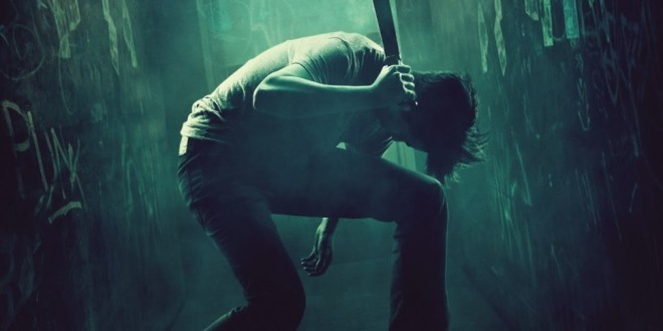 After Seeing Anton Yelchin in 'Green Room', Watch These 5