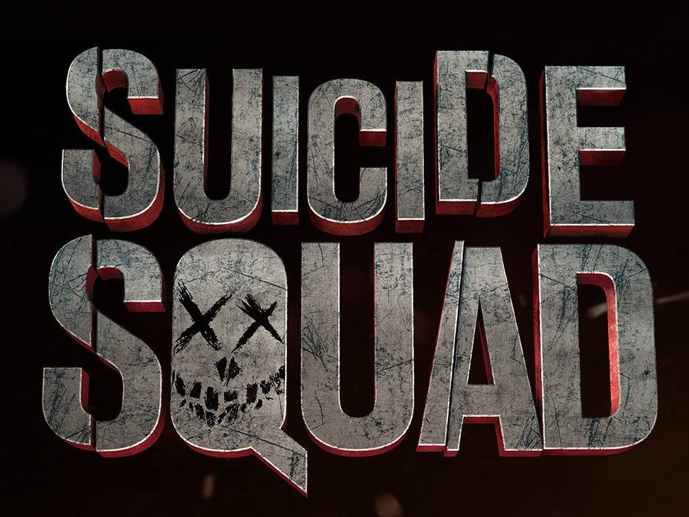 'Suicide Squad' Will Be a Superhero 'Fast and the Furious'